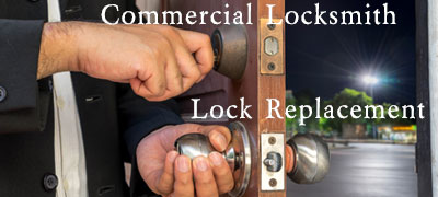 Dallas GA Locksmith Store Dallas, GA 678-323-1571